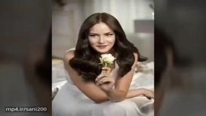 گلاب، معجزه ای برای پوست