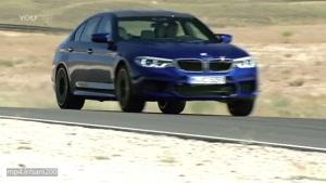 نگاهی به جدیدترین مدل BMW
