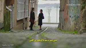 سریال فضیلت خانم و دخترانش-زیرنویس چسبیده - قسمت 35- فصل دوم
