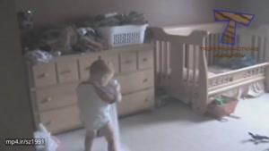کودکانی میتوانند همیشه شما را شاد کنند