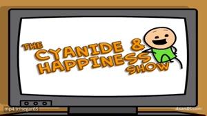 انیمیشن کمدی خل و چل ها - اراذل