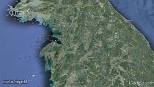 جاذبه های گردشگری سئول، کره ی جنوبی