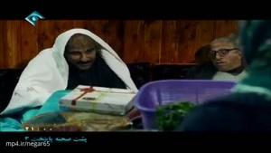 پیام رئیسی به مردم ایران بعد از شکست