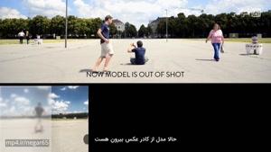 نکته و ترفند برای عکاسی با موبایل