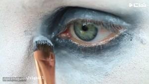 5 ترفند خلاقانه برای روز هالووین