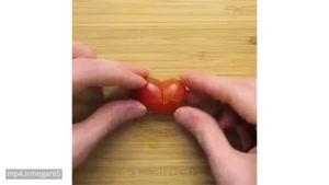 ۱۷ ترفند شگفت انگیز برای استفاده از تخم مرغ