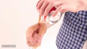 ۱۰تا ترفند با کوکا کولا ، که ببینید تعجب می کنید
