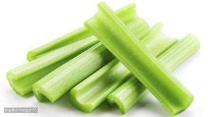 بهترین سبزی های تصفیه کننده خون