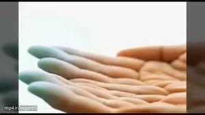 سردی انگشتان دست و پا نشانه بیماری است؟