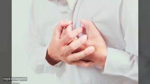 این ۶ نوع درد جسمی را هرگز نادیده نگیرید