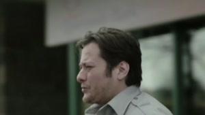 دانلود فیلم سینمایی حمله به وال استریت با دوبله فارسی