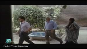 دانلود فیلم سینمایی بی پولی