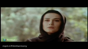 دانلود فیلم سینمایی چشم