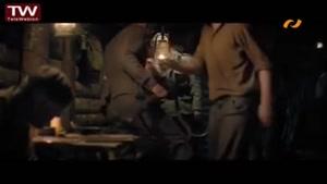 دانلود فیلم سینمایی ۱۹۴۴(جنگ جهانی دوم) دوبله به فارسی