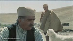دانلود فیلم سینمایی در مسیر تندباد