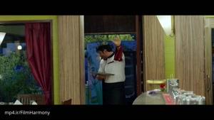 دانلود فیلم سینمایی سلام بمبیی