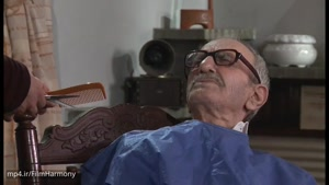 دانلود فیلم سینمایی هیچ و پوچ
