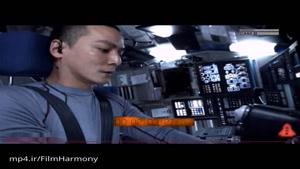 دانلود فیلم سینمایی ماموریت اروپا با دوبله فارسی