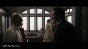 دانلود فیلم سینمایی تیمارستان استون هرست با دوبله فارسی