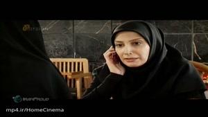 دانلود فیلم سینمایی آخرین بازی