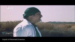 دانلود فیلم سینمایی روزهای زندگی