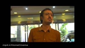 دانلود فیلم سینمایی پله آخر