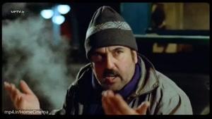 دانلود فیلم سینمایی ۴ باندی