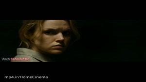 دانلود فیلم سینمایی Open Grave دوبله فارسی