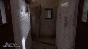 دانلود فیلم سینمایی ابو زینب
