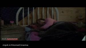 دانلود فیلم سینمایی Bering Sea Beast دوبله فارسی