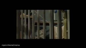 دانلود فیلم سینمایی سنگ، کاغذ، قیچی