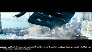 دانلود فیلم سینمایی KRRISH دوبله فارسی