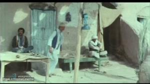 دانلود فیلم سینمایی جدال در تاسوکی