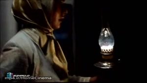 دانلود فیلم سینمایی پارک وی