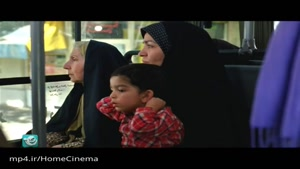 دانلود فیلم سینمایی بوسیدن روی ماه