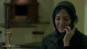 دانلود فیلم سینمایی متروپل