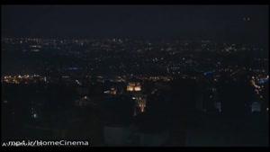 دانلود فیلم سینماییStand Off ۲۰۱۱