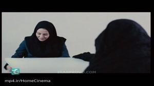 دانلود فیلم سینمایی هیس دخترها فریاد نمی زنند