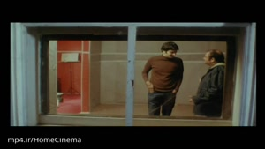 دانلود فیلم سینمایی سه نفر روی خط