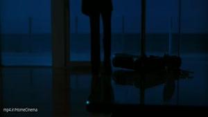 دانلود فیلم سینمایی مخمصە دوبله فارسی