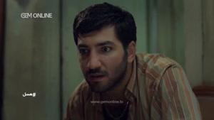 سریال هسل-دوبله فارسی-قسمت ۳