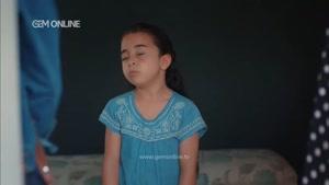 دانلود سریال هسل-دوبله فارسی-قسمت ۹۰