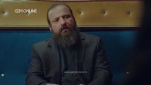 سریال هسل-دوبله فارسی-قسمت۱۲