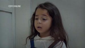 سریال هسل-دوبله فارسی-قسمت ۱