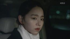 دانلود سریال کره ای My Golden Life زندگی طلایی من - قسمت۴۶