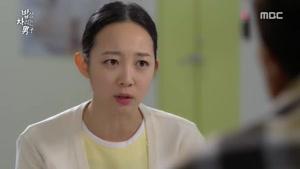 دانلود سریال کره ای who sets the table مردی که میز را میچیند - قسمت۴۰