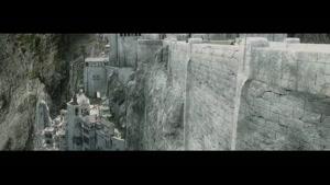 ارباب حلقه ها - بازگشت پادشاه 1