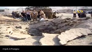 نسیم حیات ۱