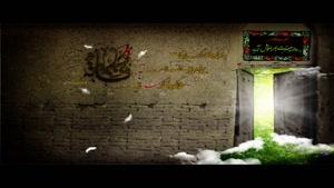 عنایت ویژه حضرت زهرا(س) به شیعیان