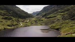 فولک - Ireland